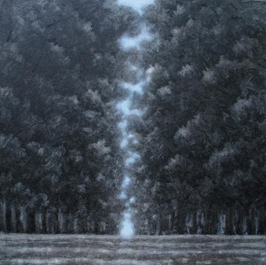 Path, Thomas Sarrantonio